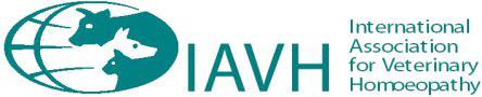 IAVH-1_trans