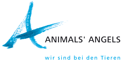 Animals_Angels_Logo