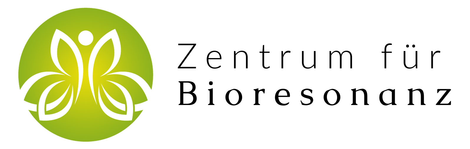 Logo-Zentrum-für-bioresonanz-v2b